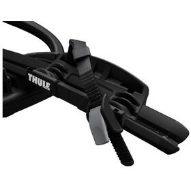 Thule Pro Ride Kattoteline, black